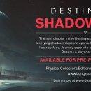 Destiny 2: ufficiali l'edizione free-to-play e il cross-save