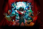 Persona Q2: New Cinema Labyrinth, la recensione - Recensione