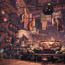 Monster Hunter World: Iceborne, la lista completa delle armature