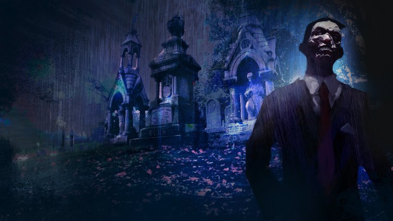 Vampire The Masquerade Coteries Of New York 01
