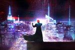 Vampire: The Masquerade - Coteries of New York, la recensione - Recensione