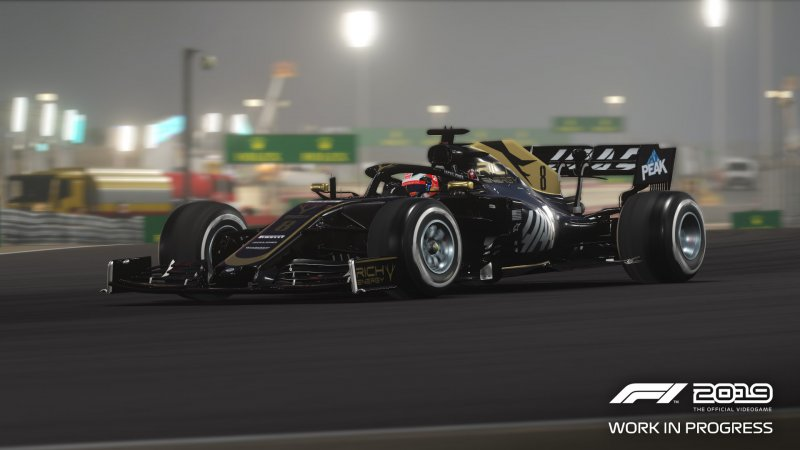 F1 2019 Final Cars 7