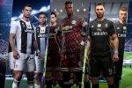 FIFA 20: cinque cose che vorremmo nel nuovo gioco EA Sports - Speciale