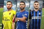PES 2020: cinque cose che vorremmo nel nuovo gioco Konami - Speciale