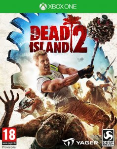 Dead Island 2 per Xbox One