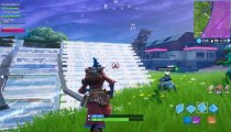 Fortnite - Inversione tempesta trailer