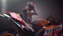 MotoGP 19 - Il trailer di lancio