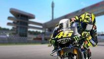 MotoGP 19 - Video Recensione