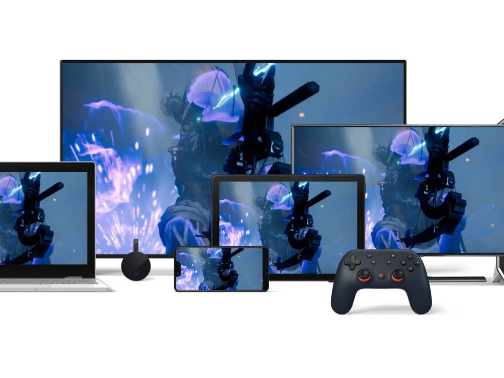 Cloud Gaming: where are we and what future awaits us?