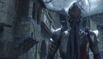 Baldur's Gate 3 - Video Anteprima