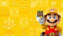 Super Mario Maker 2: il Mario infinito che piacerà (anche) ai fan di Minecraft