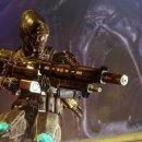 Destiny 2: Ombre dal Profondo - Video Anteprima E3 2019