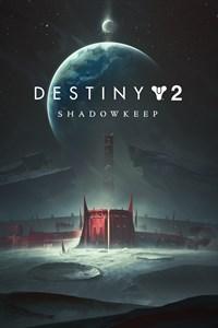 Destiny 2: Ombre dal Profondo per Xbox One