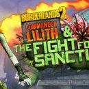 Borderlands 2: spuntano dettagli su un DLC che dovrebbe collegarsi a Borderlands 3