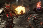 DOOM Eternal, il trailer dell'E3 2019 è stato ricreato in Doom 2 da un fan - Video