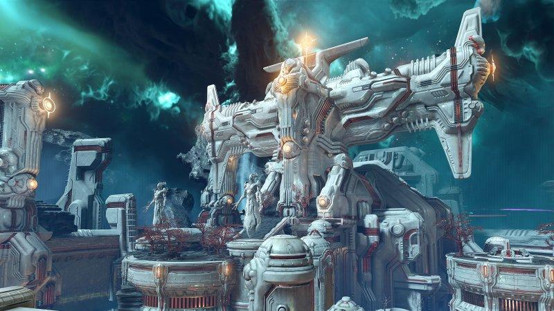 Doom Eternal 6
