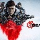 Gears 5 avrà la Campagna più grande di sempre per la serie
