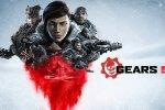 Gears 5, The Coalition all'avanguardia nella monetizzazione senza casse premio - Notizia