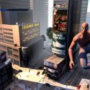 Spider-Man 4, ecco le immagini del gioco cancellato