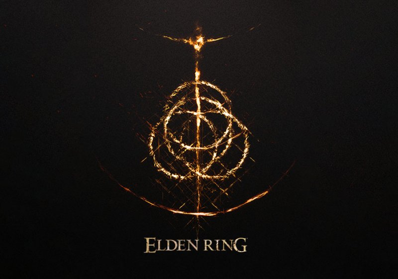 elden ring - photo #14