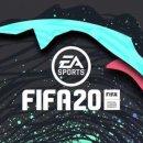 FIFA 20 PS4 Club Scouting Challenge, al via il nuovo torneo ESL con EA e AS Roma