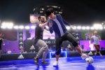 FIFA 20, i migliori 20 calciatori giovani secondo il gioco Electronic Arts - Notizia