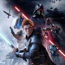 Star Wars Jedi: Fallen Order sulla cover di EDGE, ecco i voti del numero 335