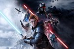 Star Wars: Jedi Fallen Order, anteprima dal nuovo trailer - Anteprima