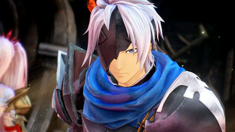 Tales Of Arise 1