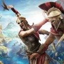 Assassin's Creed Odyssey, provato lo Story Creator