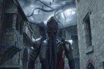 Baldur's Gate 3, intervista a Larian Studio - Intervista