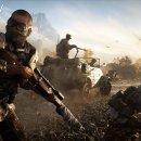 Battlefield 5, DLC Wake Island: data d'uscita e dettagli
