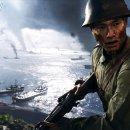 Battlefield 5, presto svelata l'espansione War in the Pacific