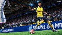 FIFA 20: Anteprima dall'E3 2019