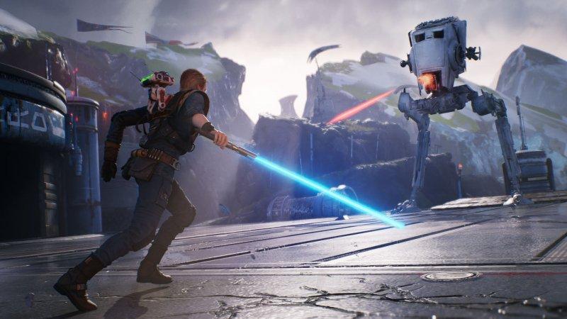 Star Wars Jedi Fallen Order 03