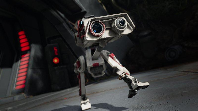 Star Wars Jedi Fallen Order 04