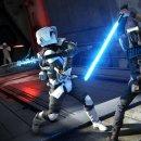 Star Wars Jedi: Fallen Order, i giochi più attesi della Gamescom 2019
