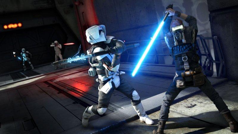 Star Wars Jedi Fallen Order 05