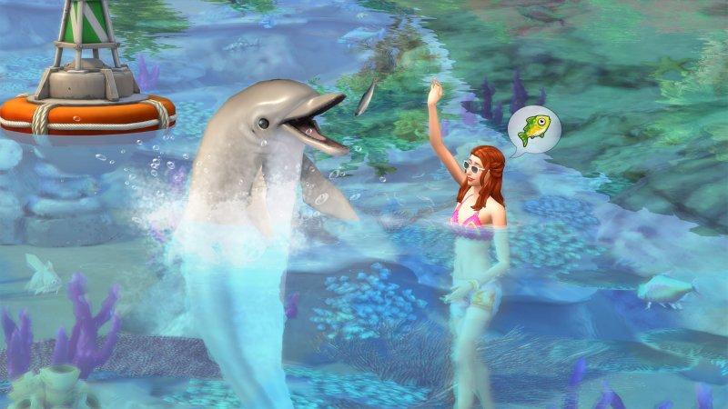 The Sims 4 Vita Sullisola 02 Zfm7Mfl