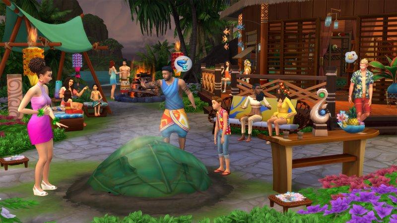 The Sims 4 Vita Sullisola 03 Uagxhz5