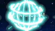 Commander Keen - Trailer di gioco ufficiale E3