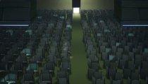 Psychonauts 2 - Gameplay Trailer E3 2019