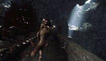 Warhammer: Vermintide II - Trailer della modalità Versus