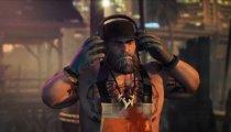Maneater - Trailer E3 2019