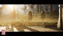 Ghost Recon Breakpoint - Il trailer Siamo Fratelli