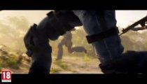 The Division 2 - Trailer anteprima dell'Anno 1