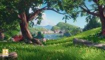 Gods & Monsters - Trailer dell'E3 2019