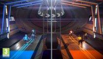 Roller Champions - Trailer di gameplay dell'E3 2019