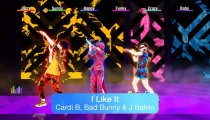 Just Dance 2020 - Lista ufficiale delle canzoni (Parte 1)