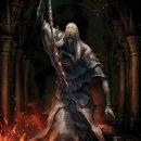 Elden Ring, Miyazaki: Dark Souls è la principale fonte d'ispirazione per il gameplay